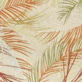 Stout Rotola Fiesta 2 Rainbow Library Collection Drapery Fabric