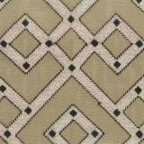 Stout Cued Taupe 2 Rainbow Library Collection Multipurpose Fabric