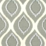 Stout Fascinate Dove 1 Rainbow Library Collection Multipurpose Fabric