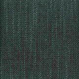 Stout Treetop Navy 5 Solid Foundations Collection Indoor Upholstery Fabric