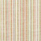 Stout Tuileries Fiesta 3 Rainbow Library Collection Indoor Upholstery Fabric