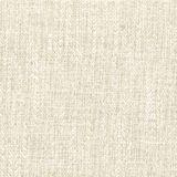 Stout Diabolo Hemp 3 Naturals II Collection Multipurpose Fabric