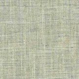 Stout Traverse Mineral 3 Color My Window Collection Multipurpose Fabric