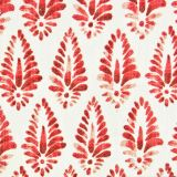 Stout Onstead Ruby 1 Rainbow Library Collection Multipurpose Fabric
