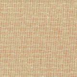 Stout Malena Tile 2 Rainbow Library Collection Multipurpose Fabric