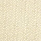 Stout Sunbrella Welcome Bisque 1 Weathering Heights Collection Upholstery Fabric