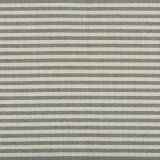 Groundworks Rayas Stripe Navy GWF-3745-165 by Kelly Wearstler Upholstery Fabric
