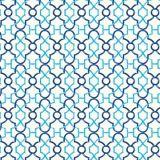 Stout Prime Denim 2 Rainbow Library Collection Multipurpose Fabric