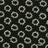 Tempotest Home Tailor Made 51496-9 Club Collection Upholstery Fabric