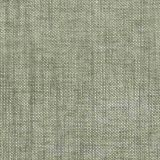Stout Hennessey Grey 13 Welcome Home Collection Multipurpose Fabric
