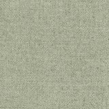 Tempotest Home Sand 1040-24 Indoor/Outdoor Upholstery Fabric