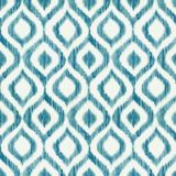 Stout Driven Lake 2 Rainbow Library Collection Multipurpose Fabric