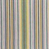 Clarke and Clarke Sitora Aqua / Violet F0932-01 Multipurpose Fabric