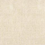 Stout Palisade Natural 3 Performance Solids by Crypton Home Collection Indoor Upholstery Fabric
