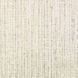 Stout Zinger Grey 1 Color My Window Collection Multipurpose Fabric