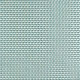 Sunbrella Augustine Frost 5928-0039 Sling Upholstery Fabric