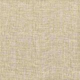 Stout Garwood Taupe 1 Color My Window Collection Drapery Fabric
