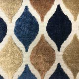 Stout Moody Baltic 4 Right on Trend Cut Velvets Collection Indoor Upholstery Fabric