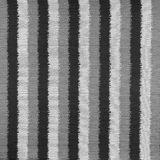 Clarke and Clarke Raya Ebony F0930-01 Multipurpose Fabric