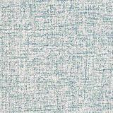 Stout Pippin Harbor 1 Comfortable Living Collection Indoor Upholstery Fabric