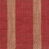 Stout Tauton Cranberry 4 Rainbow Library Collection Multipurpose Fabric