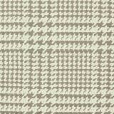 Stout Houndstooth Dusk 3 Freedom Performance Collection Indoor Upholstery Fabric