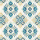 Stout Kedge Cornflower 1 Rainbow Library Collection Multipurpose Fabric