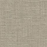 Perennials Ritzy Tin Porter Teleo Collection Upholstery Fabric