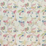 Lee Jofa Gorda Petal / Capri 2017162-175 Westport Collection Multipurpose Fabric