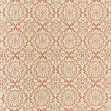 Clarke and Clarke Tashkent Spice F0934-04 Multipurpose Fabric