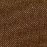 Stout Palisade Truffle 2 Performance Solids by Crypton Home Collection Indoor Upholstery Fabric