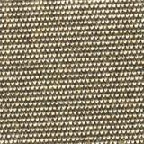 Recacril Design Line Solids 47 inch Heather Beige R13947 Awning / Marine / Shade Fabric