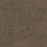 Sunbrella Cocoa 78002-0000 The Terry Collection Upholstery Fabric