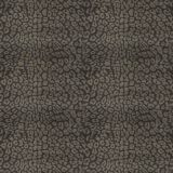 Fabricut Dactyl Spots Charcoal 77183-02 Chromatics Collection Indoor Upholstery Fabric