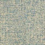 Stout Pippin Baltic 3 Comfortable Living Collection Indoor Upholstery Fabric