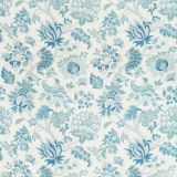 Kravet Lambrook Hyacinth 5 Greenwich Collection Multipurpose Fabric