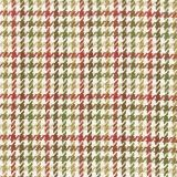 Stout Chelsea Moss 6 Rainbow Library Collection Multipurpose Fabric