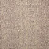 Sunbrella Chartres Wisteria 45864-0014 Fusion Collection Upholstery Fabric