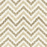 Stout Daze Truffle 2 Rainbow Library Collection Multipurpose Fabric