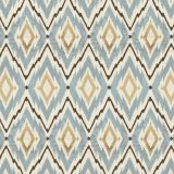 Stout Tightrope Haze 2 Rainbow Library Collection Multipurpose Fabric