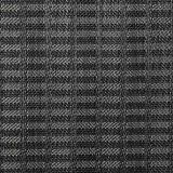 Sunbrella Bossa Nova-Graphite 50016-0006 Sling Upholstery Fabric