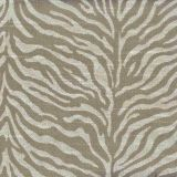 Stout Vicinity Graphite 2 Color My Window Collection Drapery Fabric