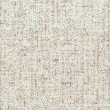 Stout Diocese Ash 1 Light N' Easy Performance Collection Indoor Upholstery Fabric
