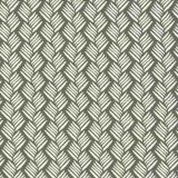 Stout Baneberry Gunmetal 4 Comfortable Living Collection Multipurpose Fabric