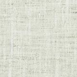 Stout Renzo Fog 11 Linen Looks Collection Multipurpose Fabric