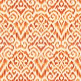 Stout Kismet Cayenne 2 Rainbow Library Collection Multipurpose Fabric