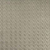 Kravet Design Verlaine 21 Indoor Upholstery Fabric
