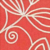 Stout Coatsville Rouge 1 Rainbow Library Collection Multipurpose Fabric
