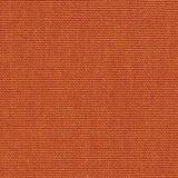 Sunbrella Rust 6089-0000 60-Inch Awning / Marine Fabric
