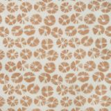 Kravet Echino Clay 12 Terrae Prints Collection Multipurpose Fabric